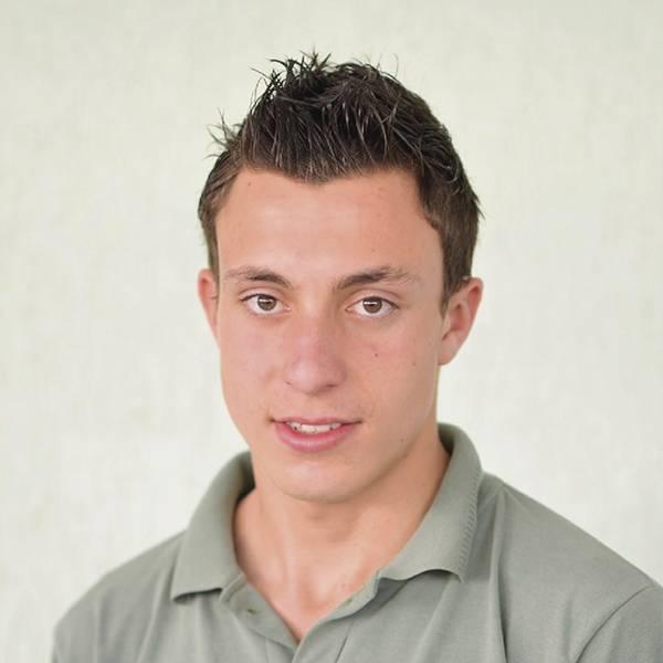 Tiago Denko