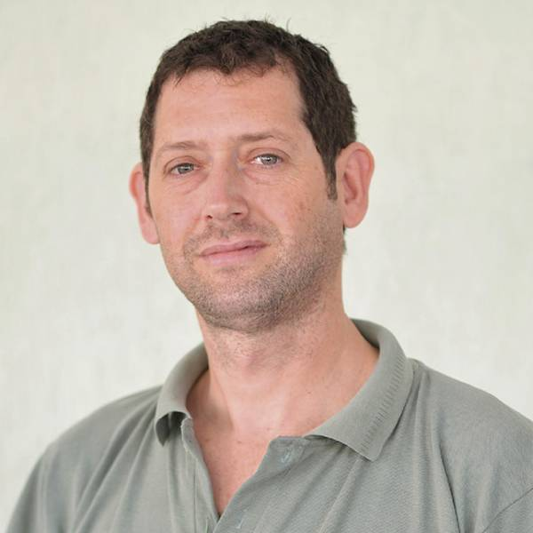 Marcos Torezin