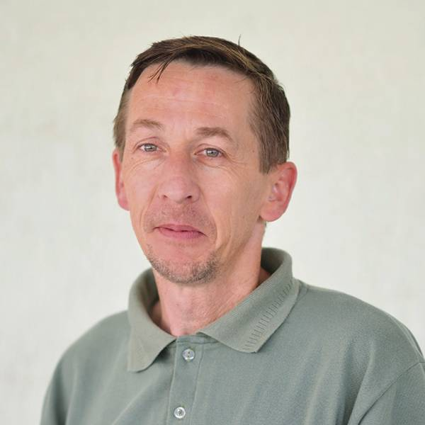 Marcelo Skrzypietz