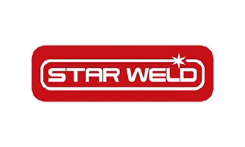 StarWeld