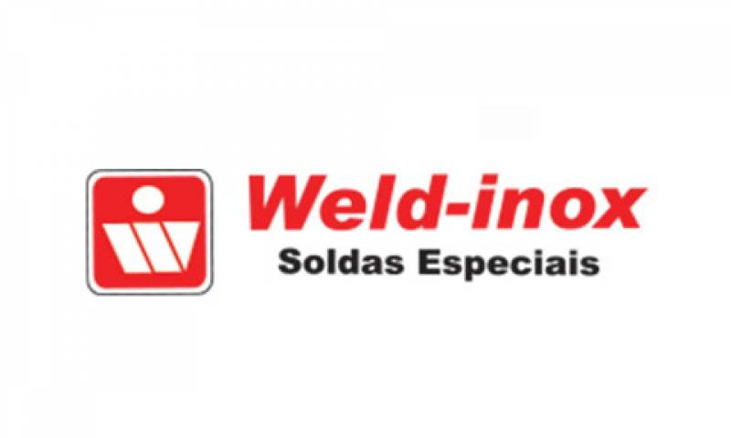 Weld Inox