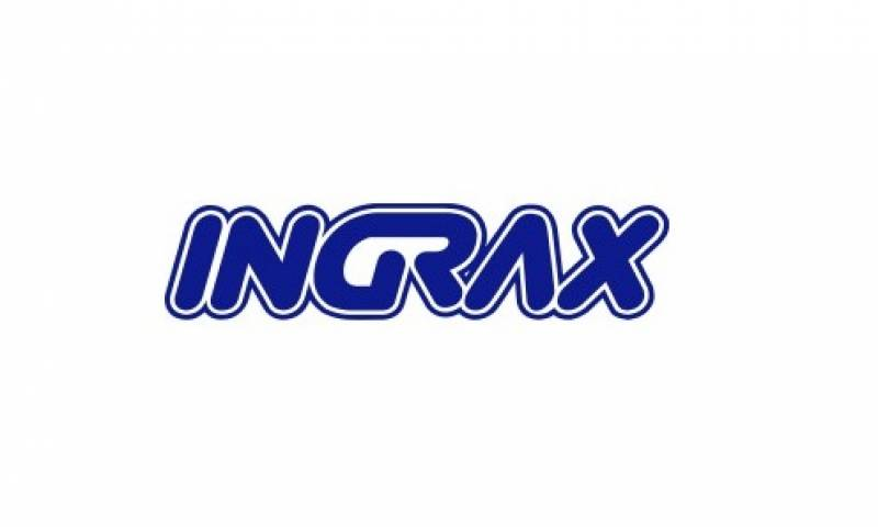 ingrax