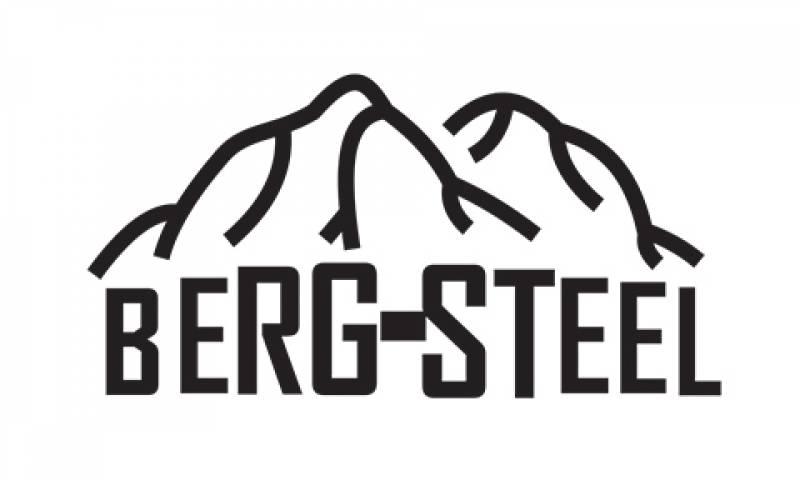 Berg-Stell